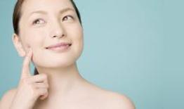 美肌・シミ治療ならスペクトラ